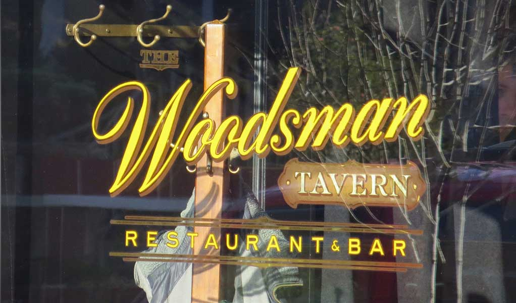 drinkmemag.com best old fashioned in portland oregon drink me woodsman tavern
