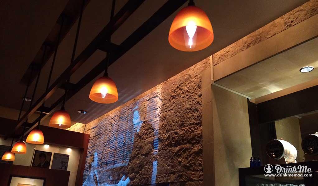 quattro drinkmemag.com silicon valley bars