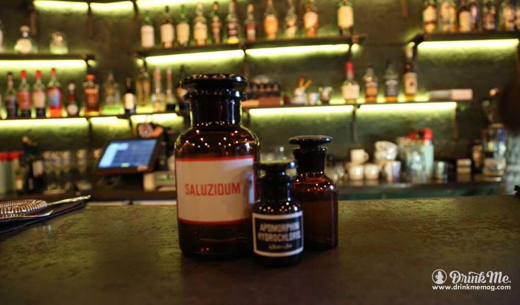 tipplers Best bars in st peterburg drinkmemag.com drink me