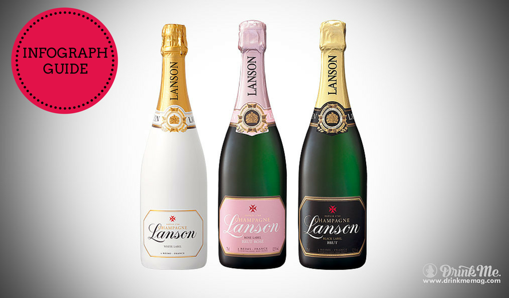 Lanson Champagne Guide drinkmemag.com drink me french champagne