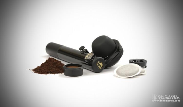 Handpresso drinkmemag.com drink me