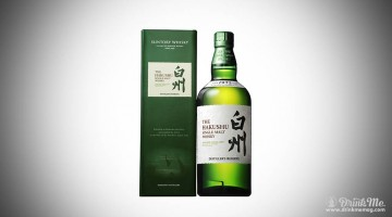 Suntory Whiskey drinkmemag drink me japanese whiskey