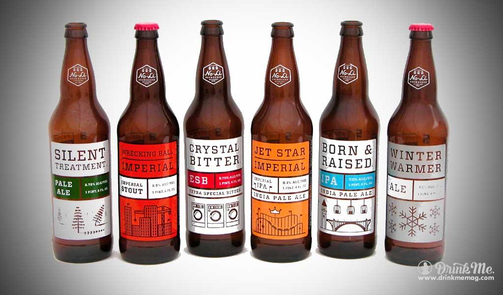 Uptown Market  drinkmemag.com drink me best beer in portland
