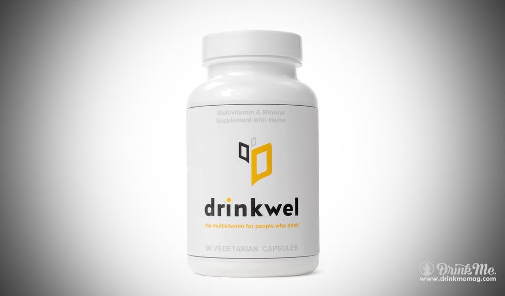 drinkwel drinkmemag.com drink me