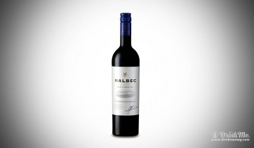 equisite drinkmemag.com drink me best malbecs cheap malbec best quality malbec