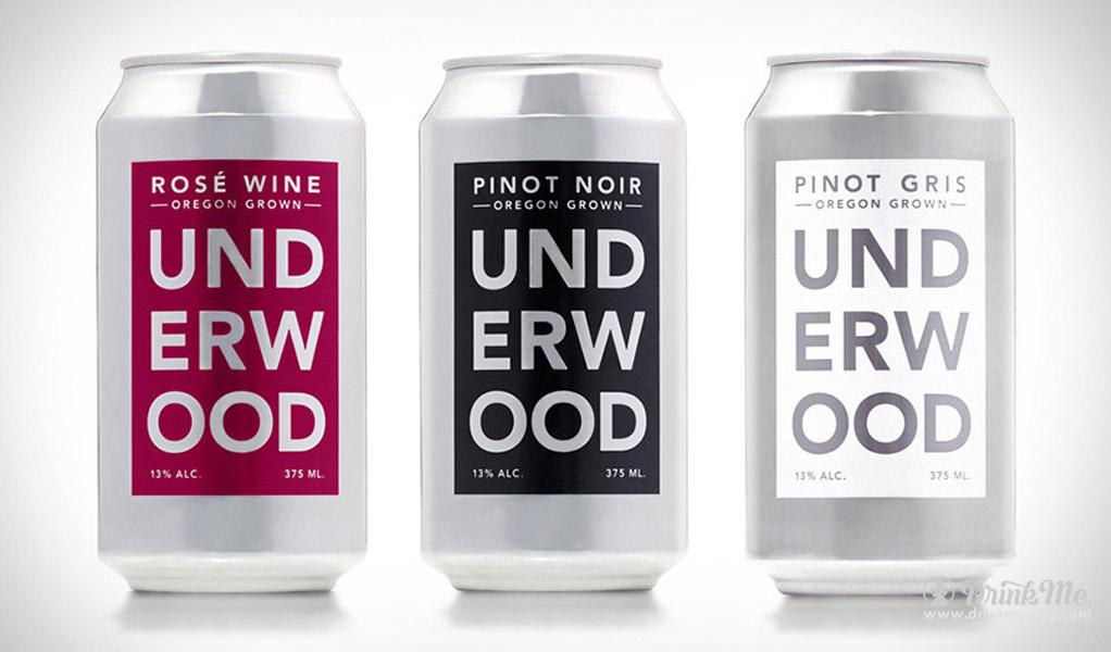 underwood wine drinkmemag.com drink me