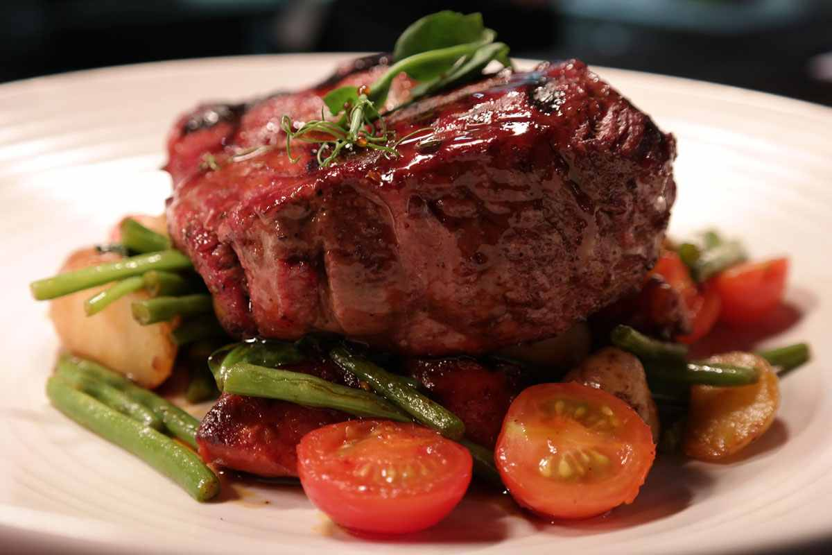 14-Pork-Rib-Eye-Steak---3