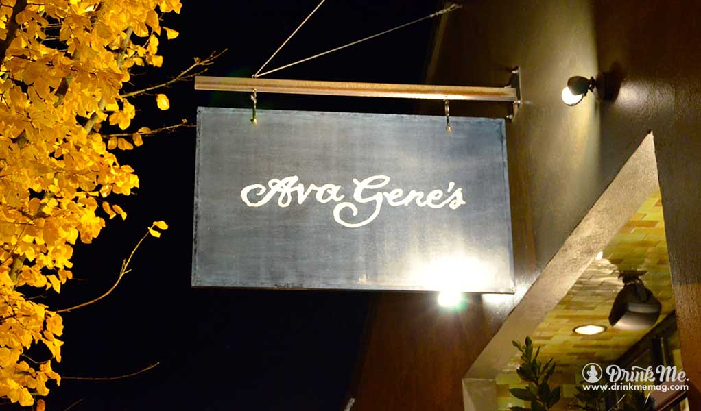 Ava Genes best places for wine rose rosé in portland drinkmemag.com drink me