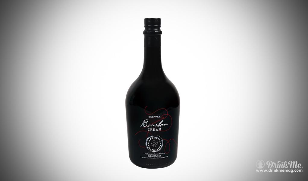 Bespoke Bourbon Cream PR drinkmemag.com drink me