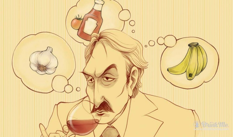 Denizens of the Tasting Room 2 drinkmemag.com drink me wine tasting wineries napa sonoma