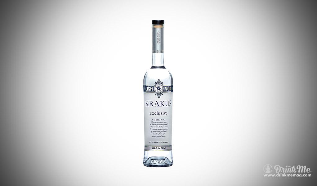 Karkus Spirytus Vodka drinkmemag.com drink me