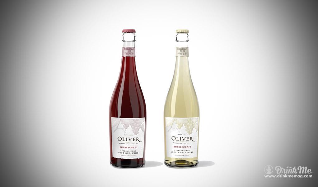 Oliver BubbleCraft drinkmemag.com drink me