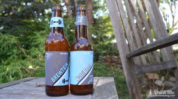 Protein Beer drinkmemag.com drink me