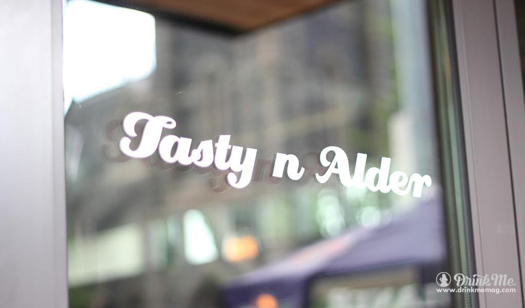 Tasty n Alder best places for wine rose rosé in portland drinkmemag.com drink me