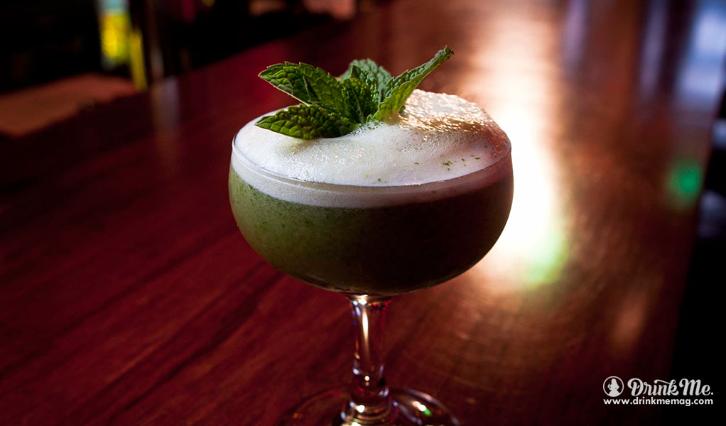 best tropical drinks in portland oregon drink guide portland drinkmemag.com drink me hale pele