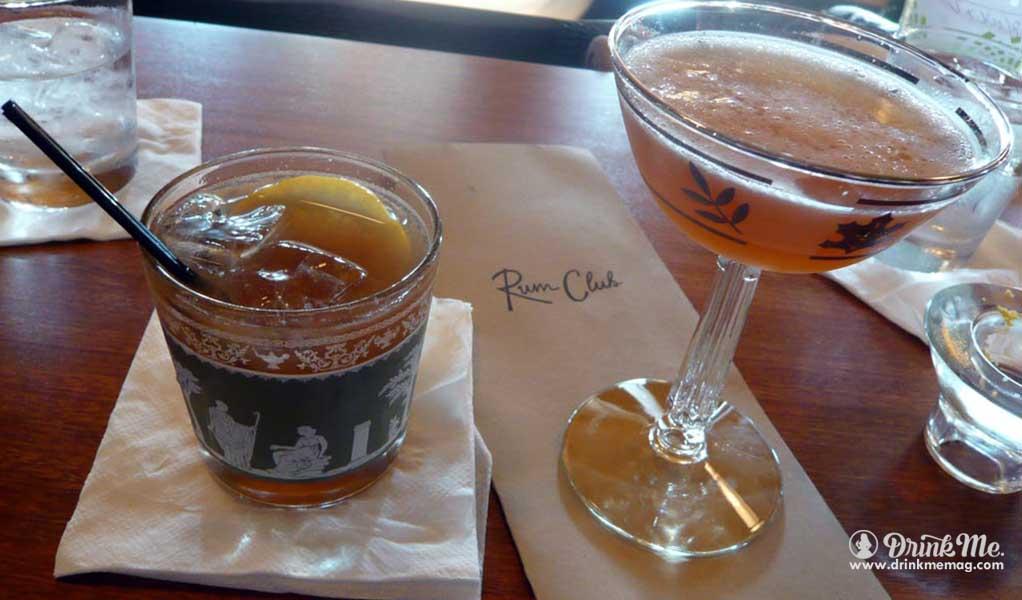 best tropical drinks in portland oregon drink guide portland drinkmemag.com drink me rum club