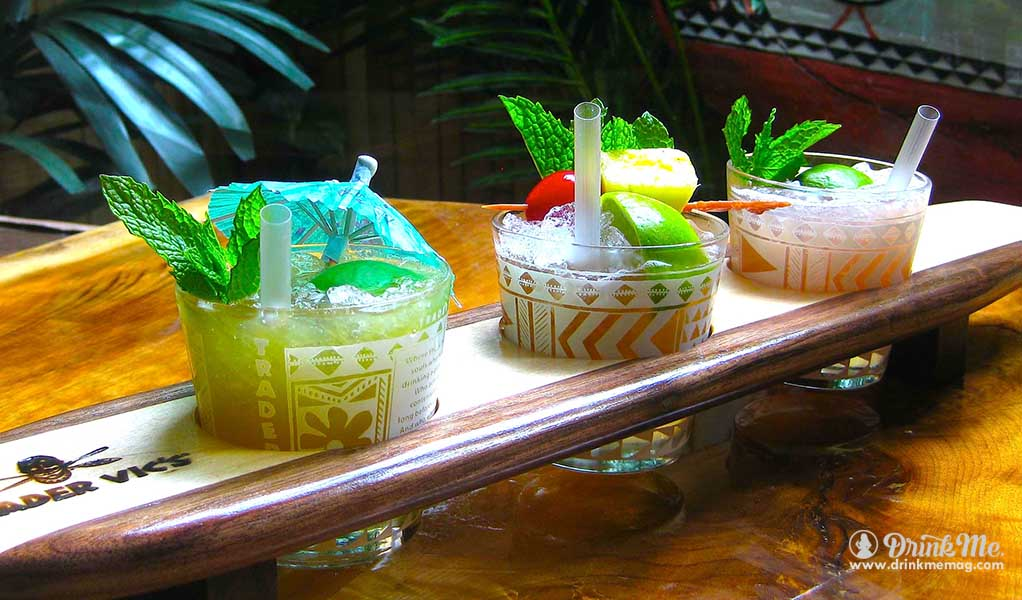 best tropical drinks in portland oregon drink guide portland drinkmemag.com drink me trader vic