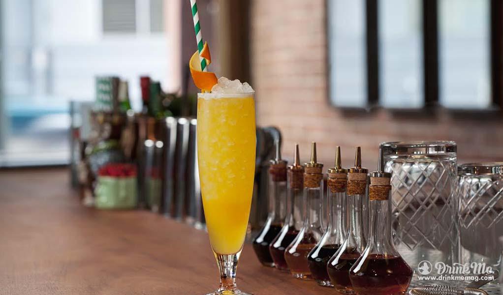 cadiz forgery san francisco drinkmemag.com drink me