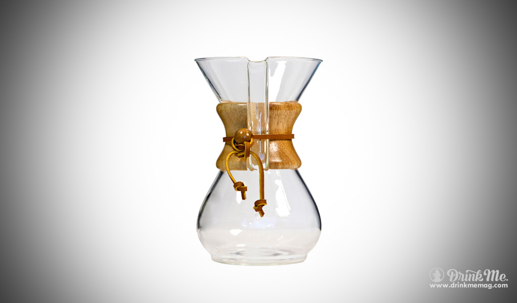 drinkmemag best drink gifts drink me classic coffee maker vintage 6 cup