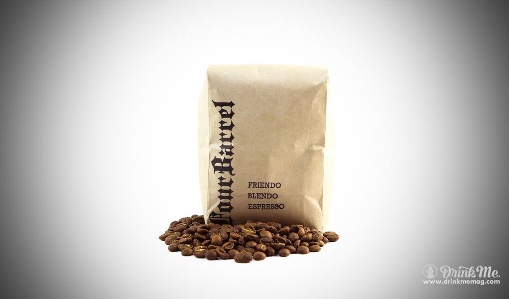 friendo blendo espresso drinkmemag.com drink me