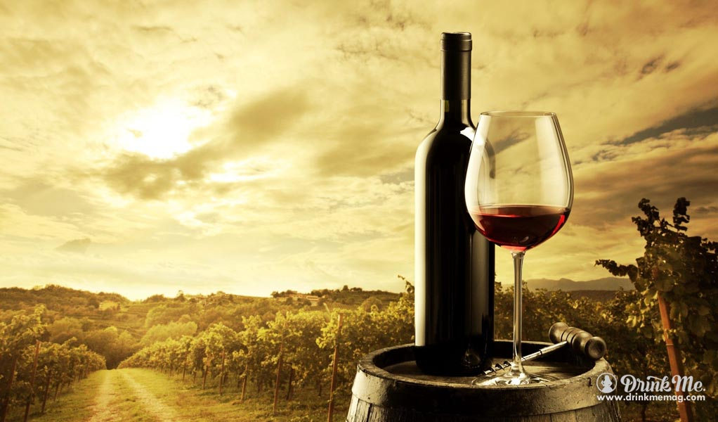 most expensive wine in the world drinkmemag.com drink me