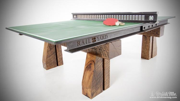 railyard ping pong table drinkmemag.com drink me