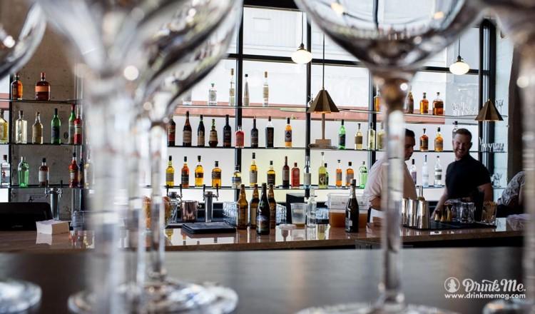 renata best places for wine rose rosé in portland drinkmemag.com drink me