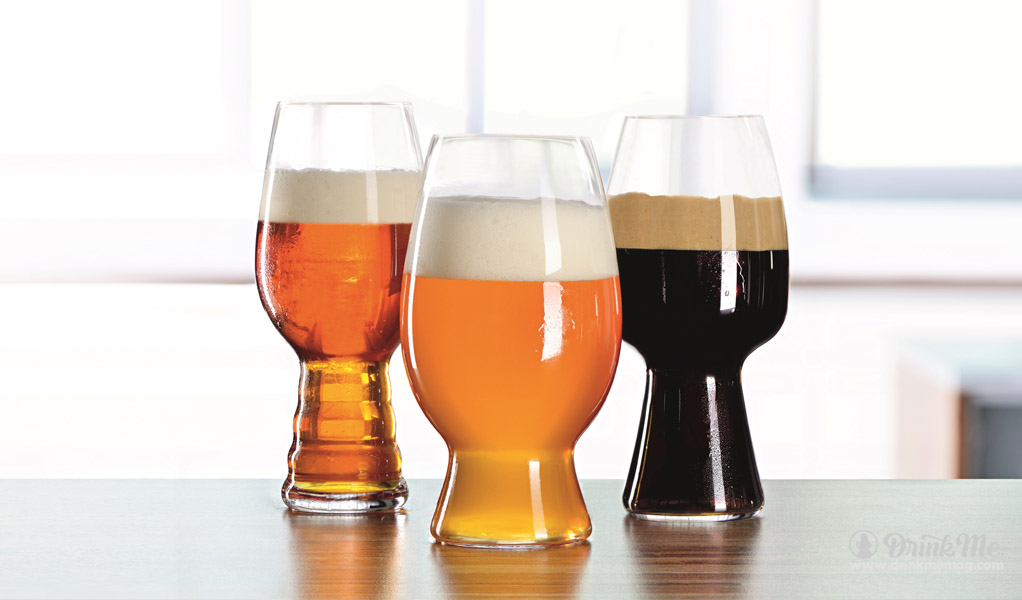 spiegelau-craft-beer-drinkmemag.com drink me