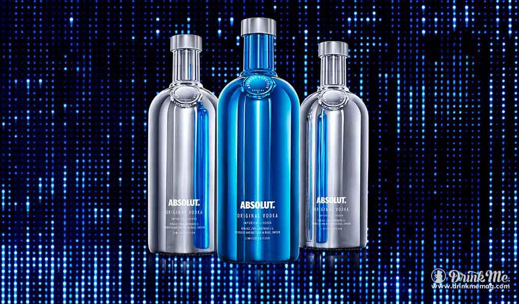Absolut Elixir drinkmemag.com drink me
