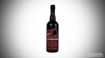 Apple Pie Moonshine drinkmemag.com drink me