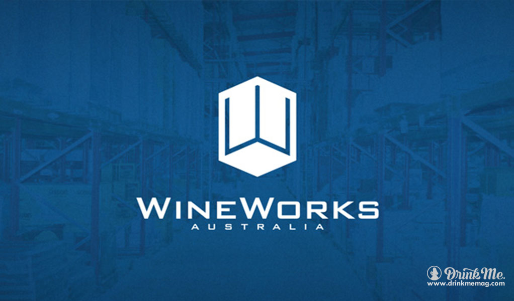 Biggest Wine Heists of all time drinkmemag.com drink me wineworks