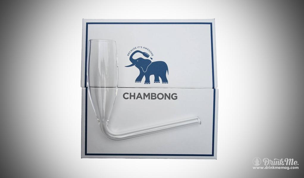 Chambong Drinkmemag.com drink me