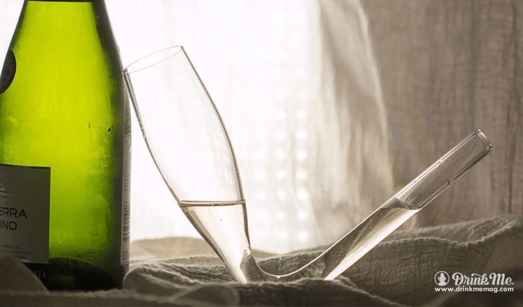 Chambong champagne shot glass drinkmemag.com drink me