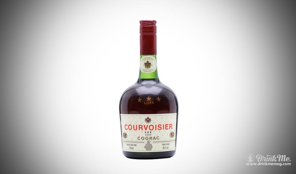 Cognac drinkmemag.com drink me