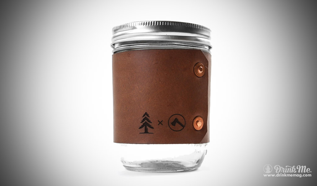 Huckberry traveller mug drinkmemag.com drink me