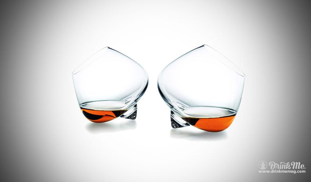 Liqueur Gooseberries drinkmemag.com drink me