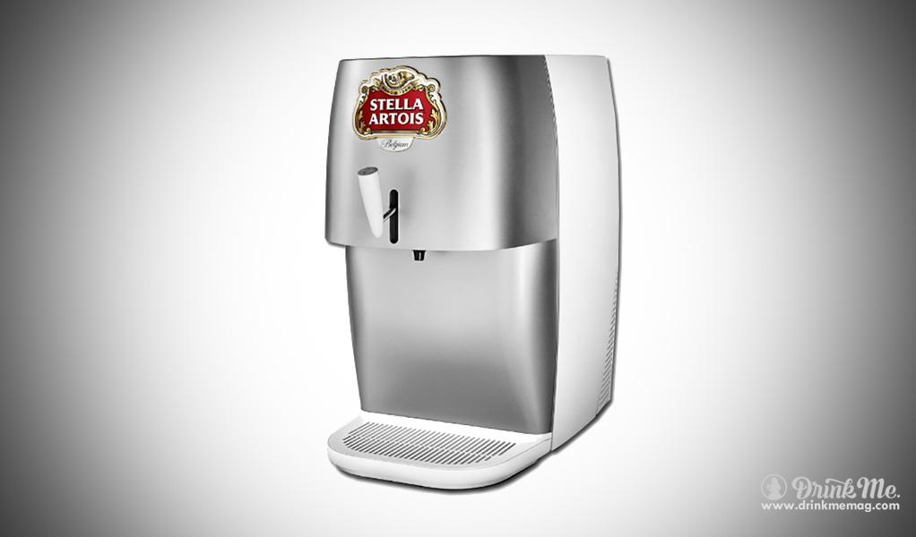 Stella Artois NOVA drinkmemag.com drink me