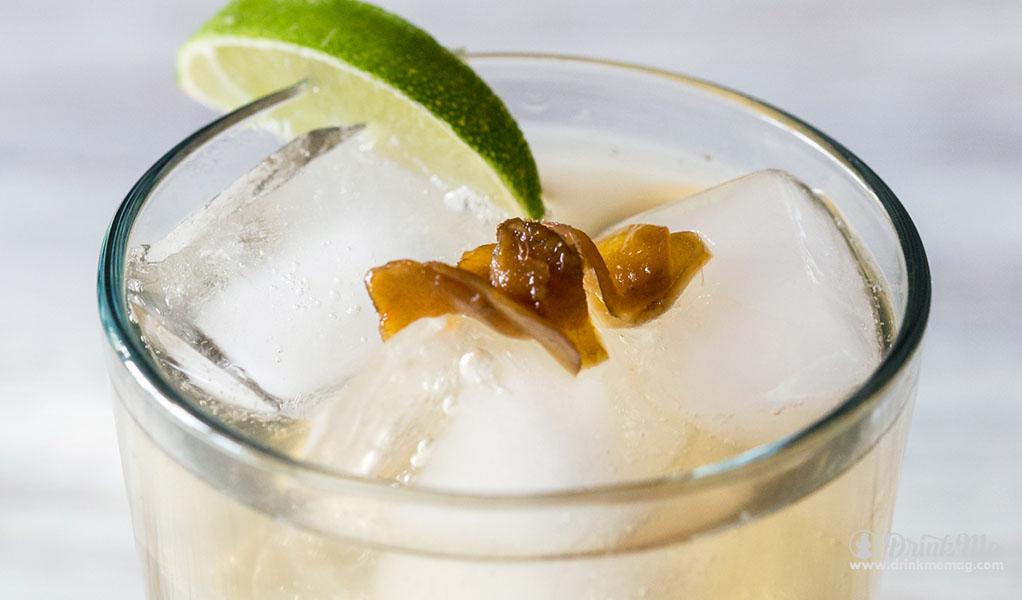 The Rum Scum drinkmemag.com best vegas cocktails drink me