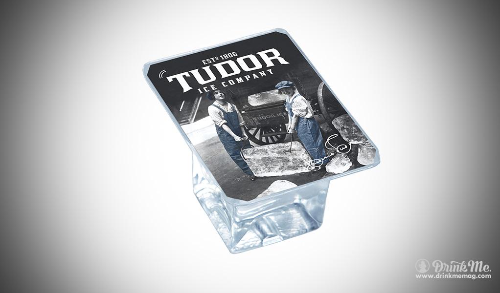 Tudor Ice Block Kickstarter drinkmmeag.com drink me