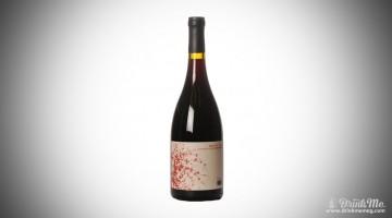 Zinfandel Roberson Wine Broc drinkmemag.com drink me