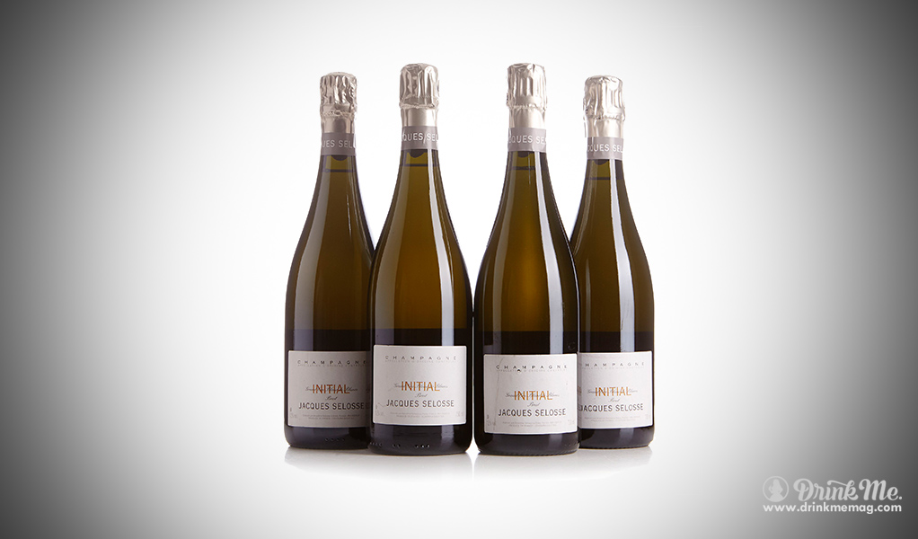 jacques selosse drinkmemag.com drink me greatest wine heists
