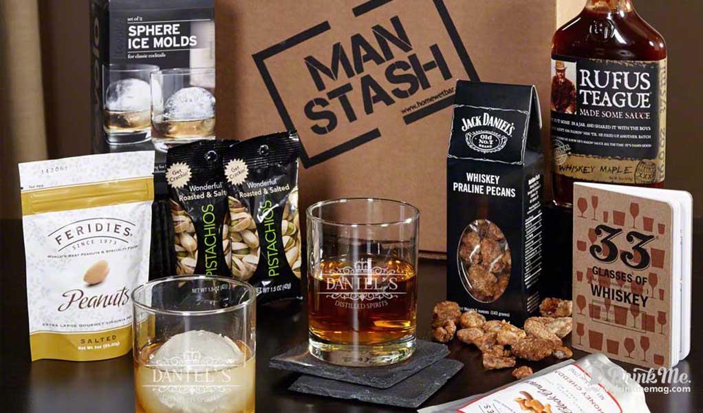 man stash drinkmemag.com drink me