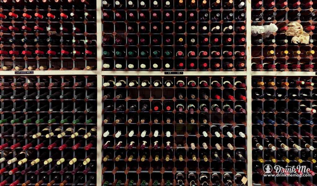 warehouse wine theft london drinkmemag.com drink me