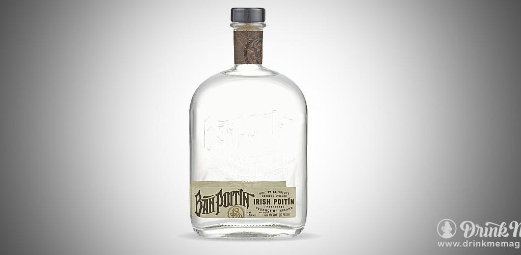 Ban Poitin 48 percent drinkmemag.com drink me