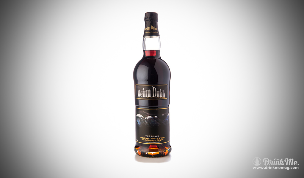 Beinn Dubh drinkmemag.com drink me