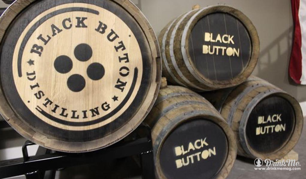 Black Button Distilling drinkmemag.com drink me 4