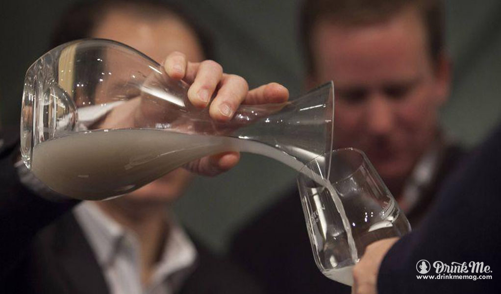 Charlston SC famous wine shipwrecks drinkmemag.com drink me