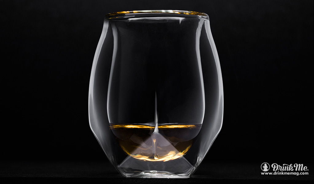 Norlan_Whisky_Glass_Front_Filled drinkmemag.com drink me