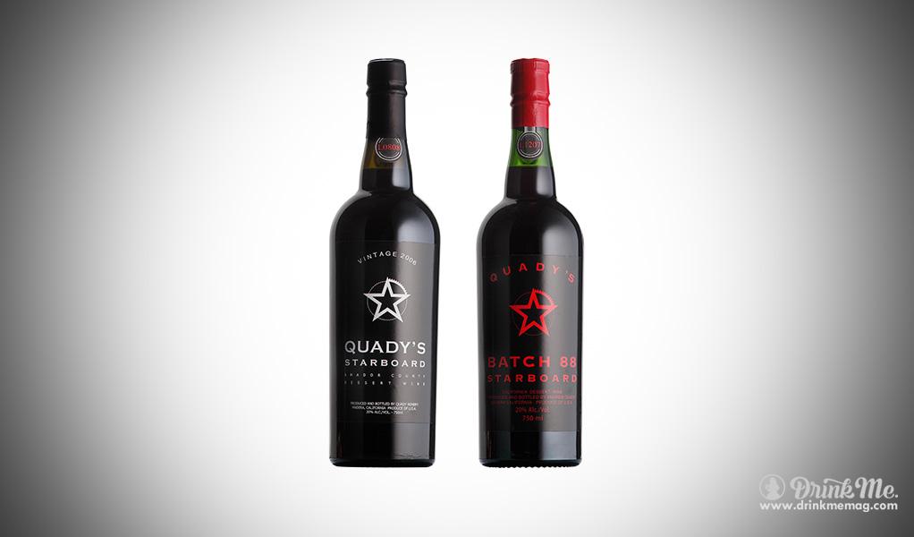 Quady's Port drinkmemag.com drink me 40 years