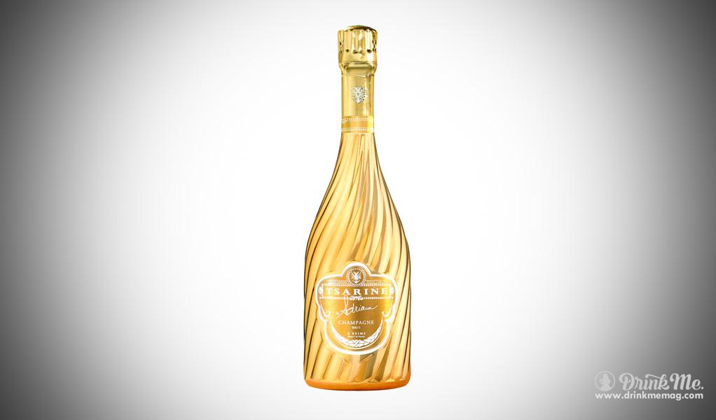 Tsarine Adrian Champagne drinkmemag.com drink me